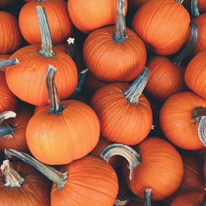 How to Have a Sustainable Halloween