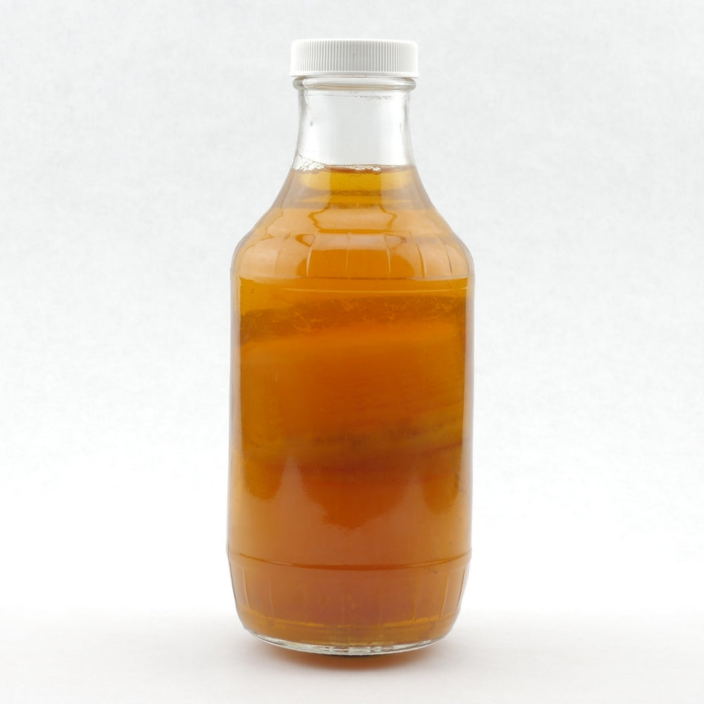 Cider Vinegar