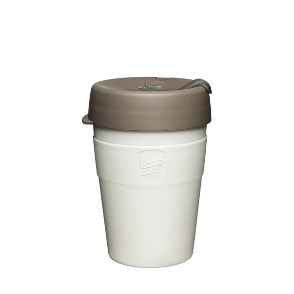 KeepCup Thermal Coffee Cup/Travel Mug