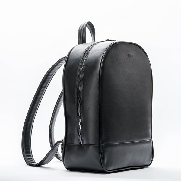 Vegan bags Vegan handbags Vegan luxury Sustainable handbags/ fashion Cruelty-free handbags Handmade bags Peta certified vegan OSIER Nieuw-West backpack