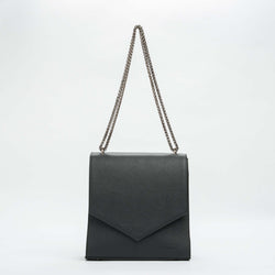 Vegan bags Vegan handbags Vegan luxury Sustainable handbags/ fashion Cruelty-free handbags Handmade bags Peta certified vegan OSIER NDSM card holder