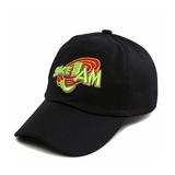 Space Jam Cap - Basic sapka