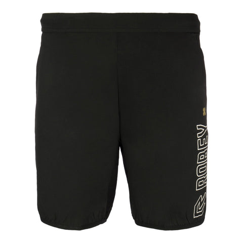 Gym short - Aquamania
