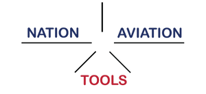 Nation Aviation Tools