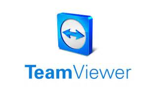GCS utilizes Teamviewer connection software for remote assistance customers