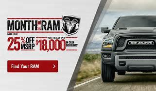 Upgrade Your RAM for FREE during RAM month at GCS!