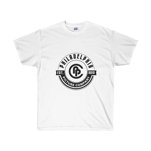Philadelphia Picture Company Ultra Cotton T-Shirt