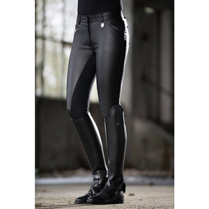 New Jodphurs and Jeggings from HKM 2018/2019