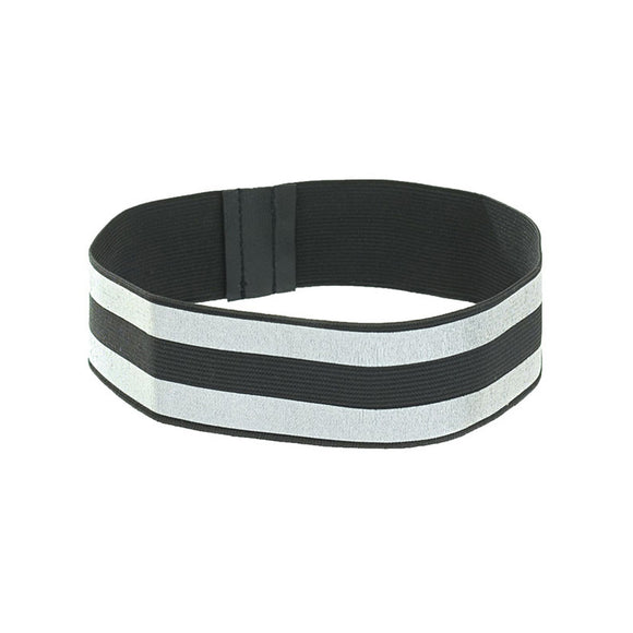 Horze bZeen Reflective Hat Band