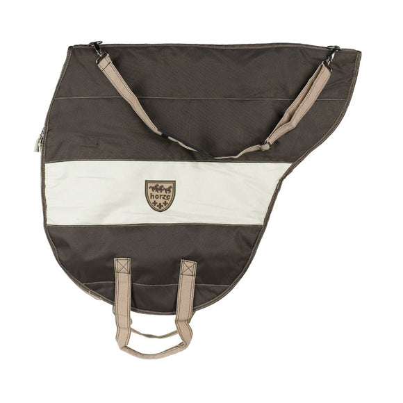 Horze Saddle Carrier Bag
