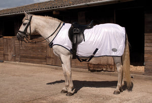 Rhinegold Ride -on Fly Rug