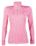 HKM Functional Ladies Top Rimini