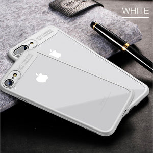 ULTRA SLIM Case