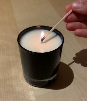 7 Reasons to choose Soya Wax Candles over Paraffin Wax Candles