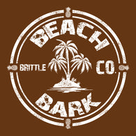 The Beach Bark Brittle Coupons & Promo codes