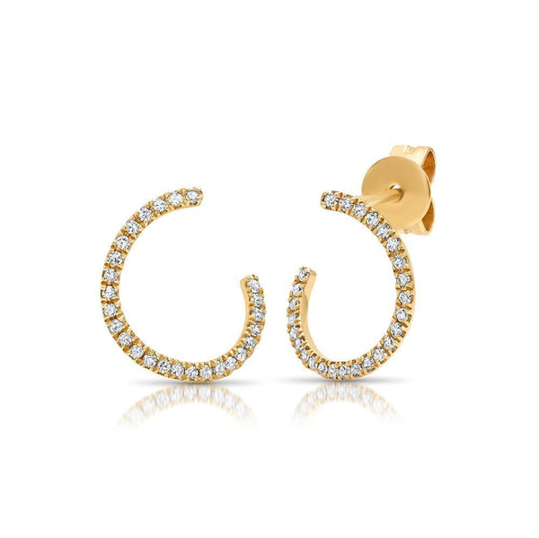 14k_Gold_Diamond_Illusion_Hoop_Earrings