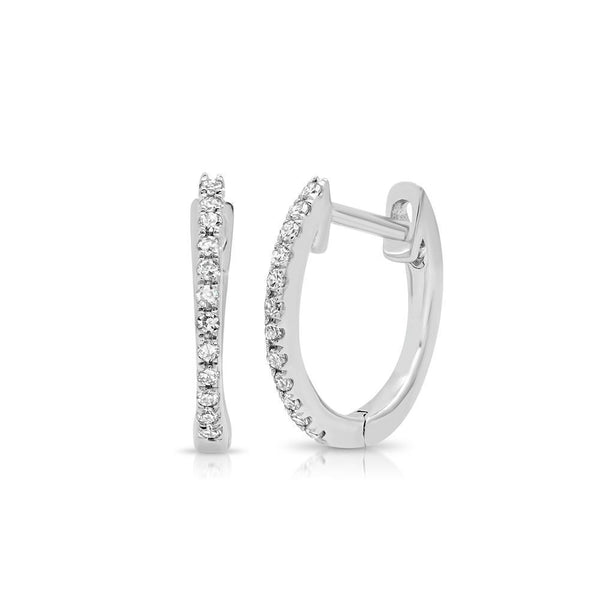 Diamond_Mini_Huggie_Earring_November_Six