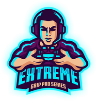 Extreme Grip Pro Coupons and Promo Code