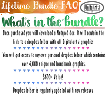Digitalartsi Unlimited Lifetime Bundle