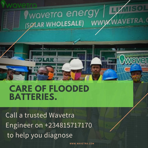 taking-care-of-flooded-battery-wavetra