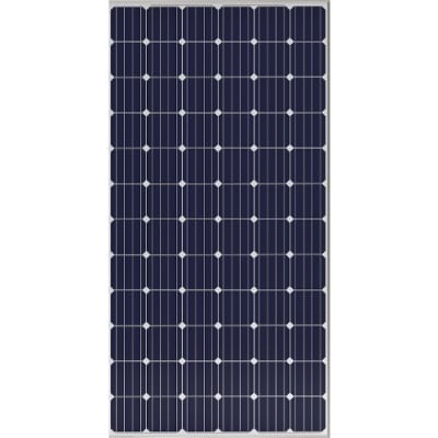 Buy monocrystalline and poly Solar Panels in Nigeria