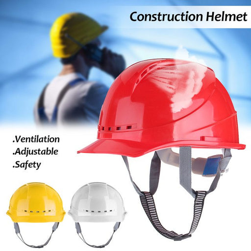 U.S.A protective safety helmet for engineers Solar accessories Wavetra Energy
