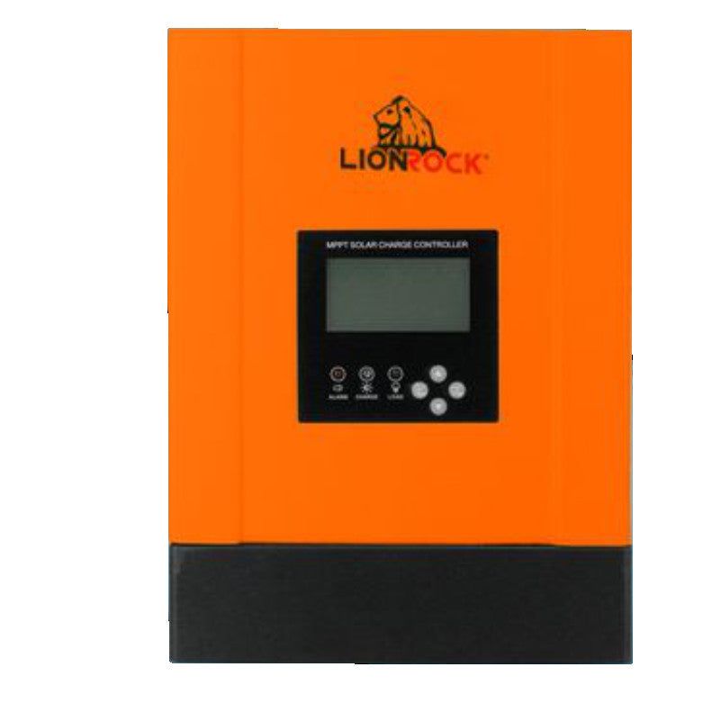 Buy Charge Controllers in Nigeria