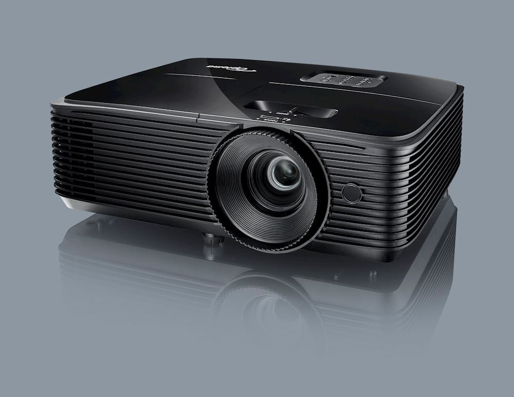 Rent/Hire a projector in Lagos Accessories Wavetra Energy