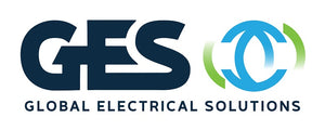 Global Electrical Solutions ltd