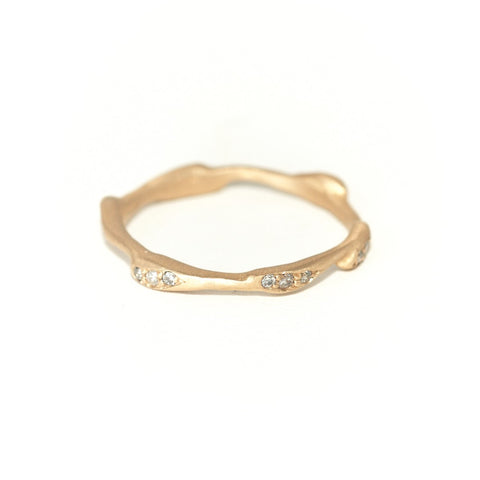 the-twig-ring-in-yellow-gold
