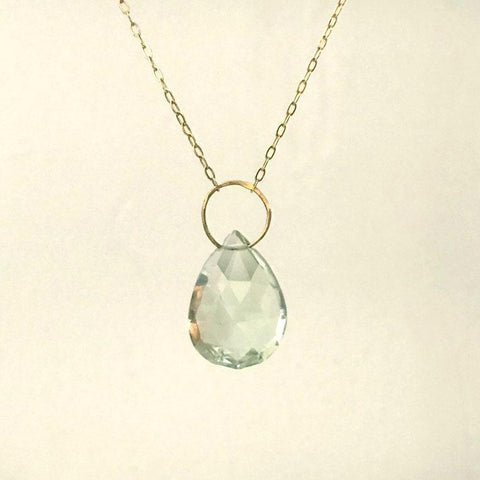green-amethyst-necklace