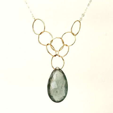 moss-aquamarine-necklace