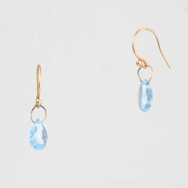 blue-topaz-earrings