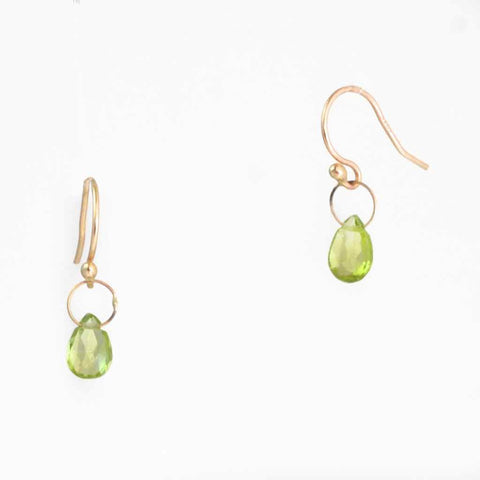 perfect-peridot-earrings