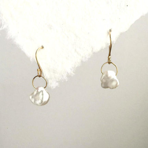 keshi-pearl-earrings-1