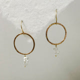 dangle-herkimer-earring