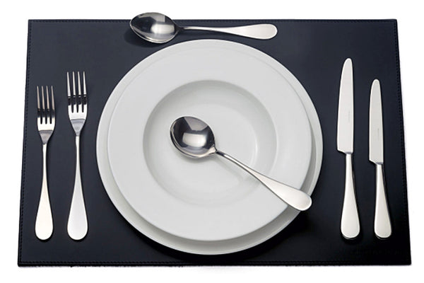English stainless steel cutlery PRODUCT CODE 4991615