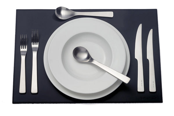 London stainless steel 6-piece place setting PRODUCT CODE 4992916