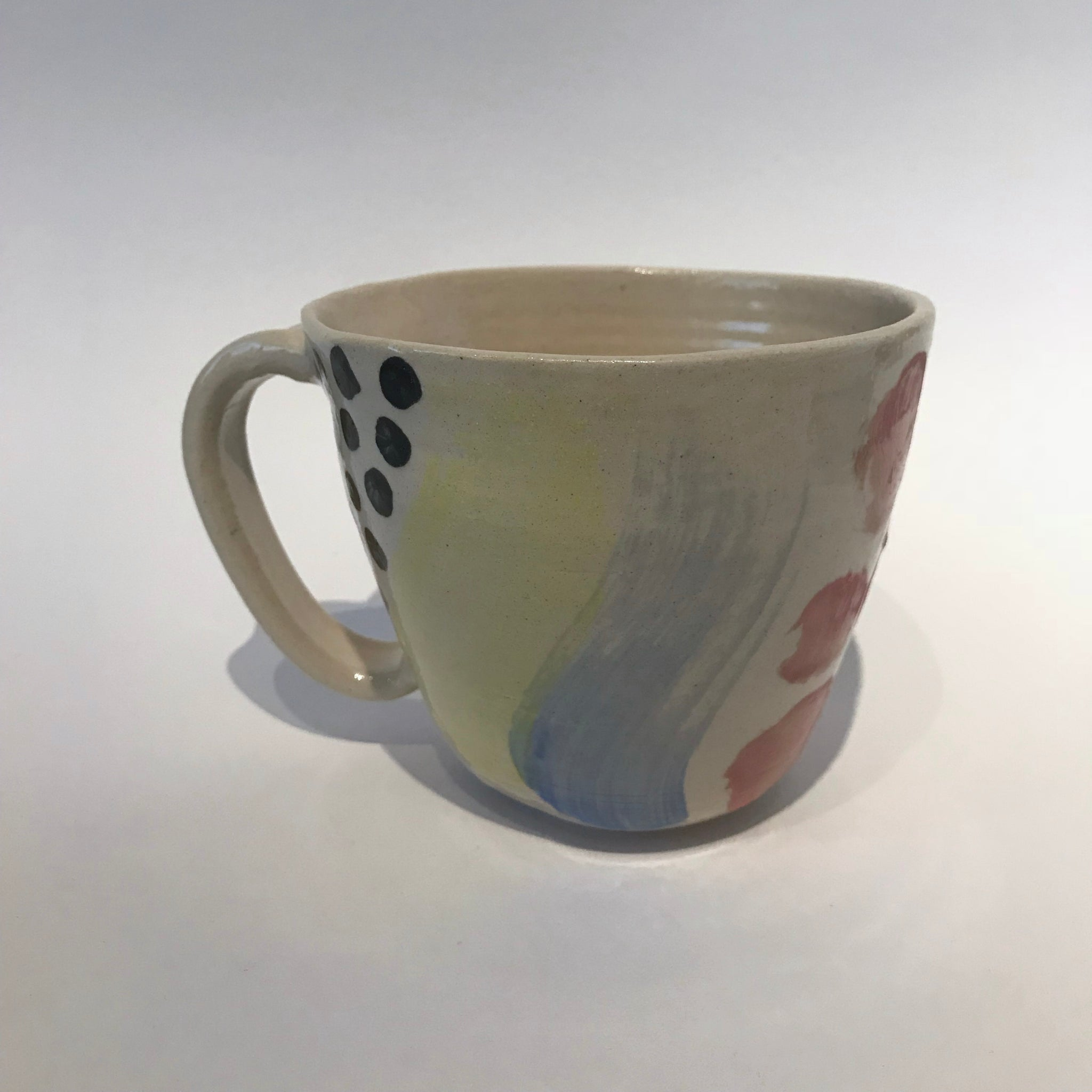 Your Hidden Dreams Mug
