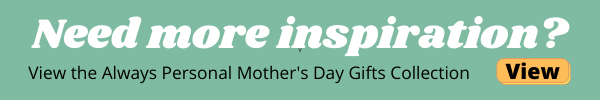 Link to mothers day gift collection