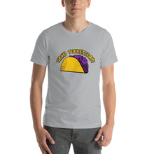 TACO TUUUESSDAY! T-Shirt