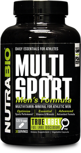 MultiSport - Men