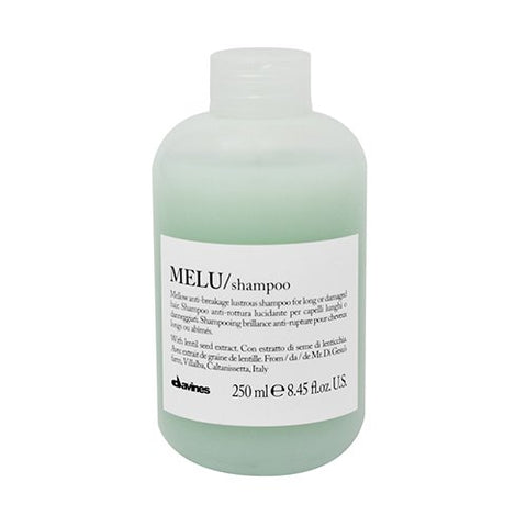 Davines Melu Shampoo Shampooing brillant anti-rupture 250ml