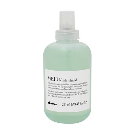Davines Melu Shield Bouclier thermo protecteur 250ml