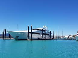 Buy Yachts Luxury Premium Furniture in South Florida