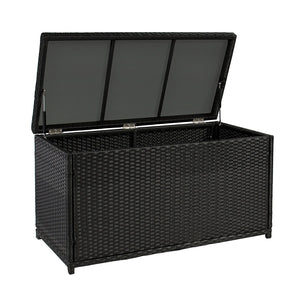 Patio Premium Furniture IL Giardino Storage Box by Modern Home Style