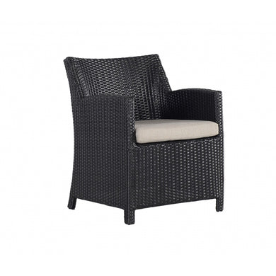 Patio Premium Furniture Polo Chair by Modern Home Style