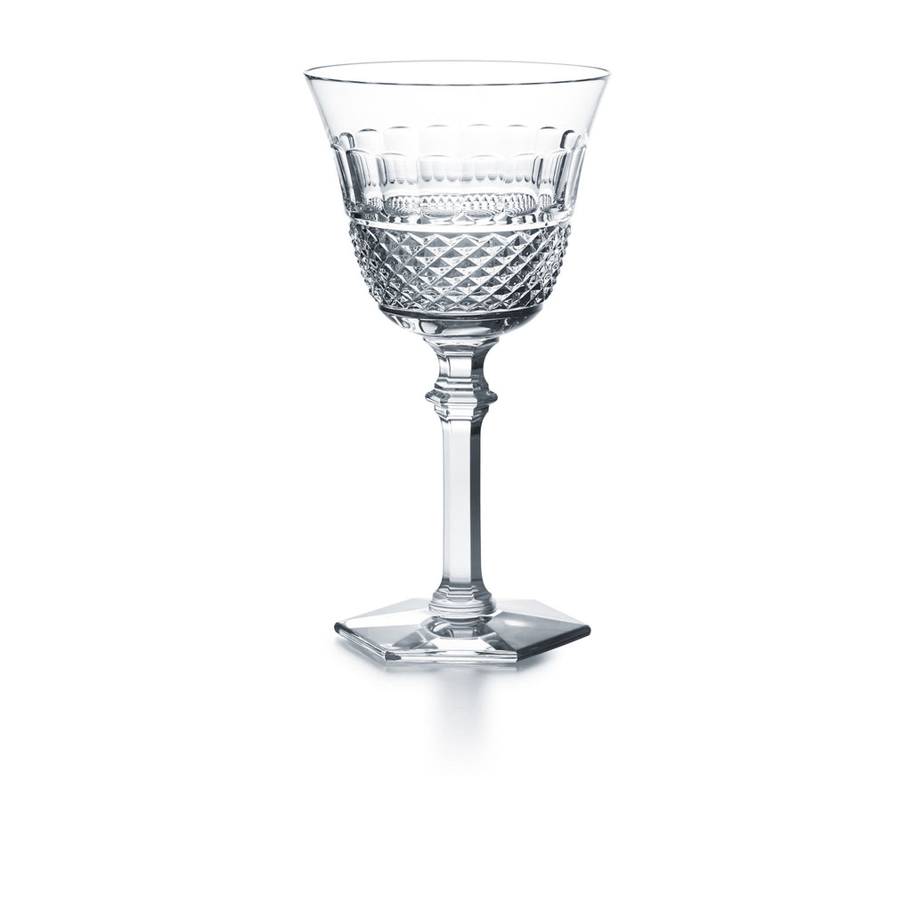 BACCARAT DIAMANT RED WINE, #2