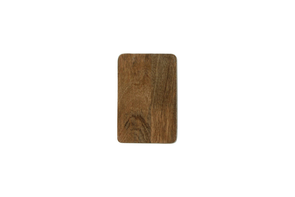 MONTES DOGGETT RECTANGLE CUTTING BOARD