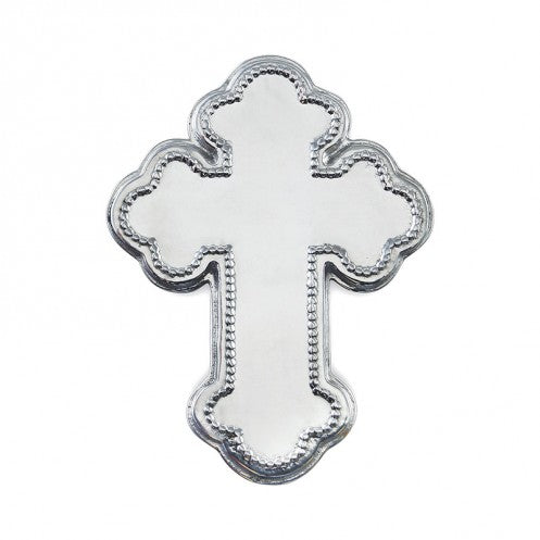 BEATRIZ BALL PEARL BABY CROSS
